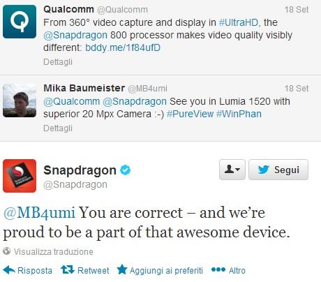 Twitter-snapdragon-lumia-1520