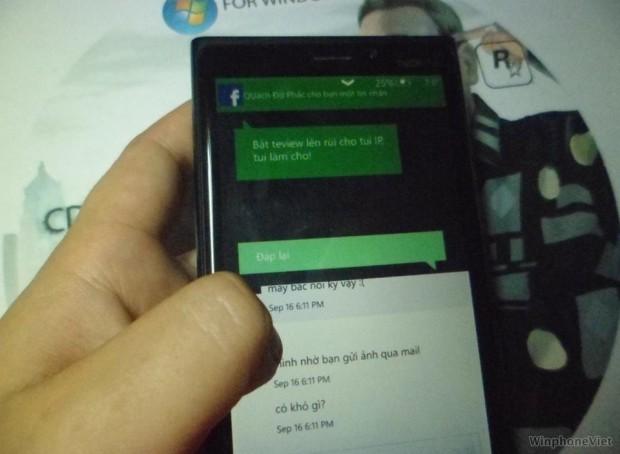 Windows-Phone-8.1-Leaks-2-620x454