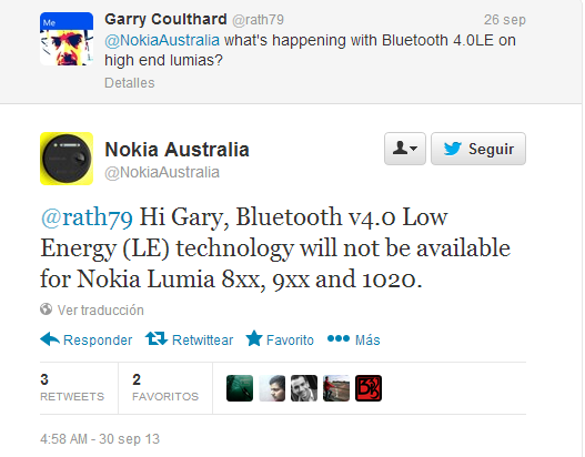 bluetooth-4-windows-phone