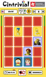 Memory Battle Time, el profesor Cintrivi regresa con un nuevo juego