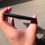 Nokia Lumia 1520, especificaciones reveladas