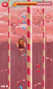 ¡Rompe Ralph! (Wreck-It Ralph) el nuevo juego Disney para Windows Phone 8