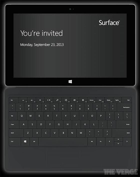 surface-evento