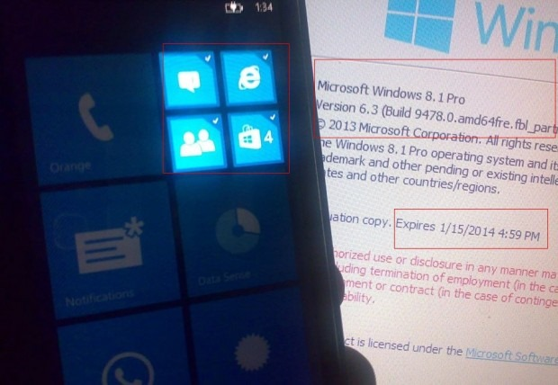 windows-phone-8_1-folders