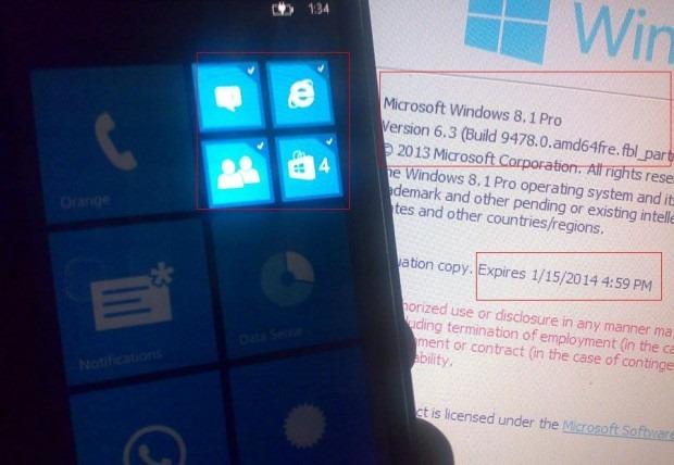 windows-phone-8_1-folders