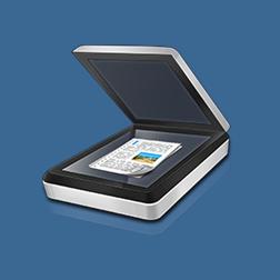 Nextgen Reader y CamScanner se actualizan