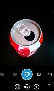 6Tag para Windows Phone
