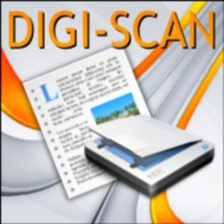 digi-scan
