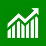 Aplicaciones Bing finanzas, tiempo, deportes y noticias actualizadas hoy