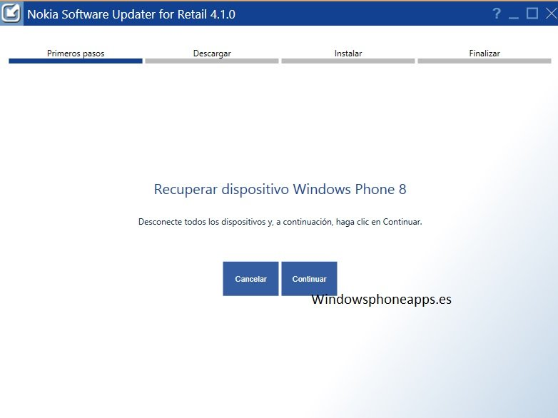 nokia-software-updater-retail-4-1-b