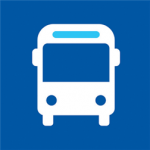 nokia-transit