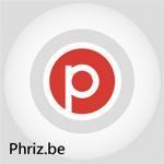 phriz-be
