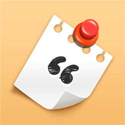 Foursquare y Tapatalk reciben nuevas actualizaciones