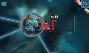 Disfruta de Galactic Reign gratis (mientras aun puedas)