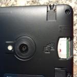 Nokia Lumia 625 análisis, imágenes y vídeo