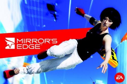 Mirrors-Edge-500x333