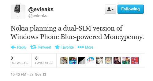Nokia-Dual-Sim-Lumia