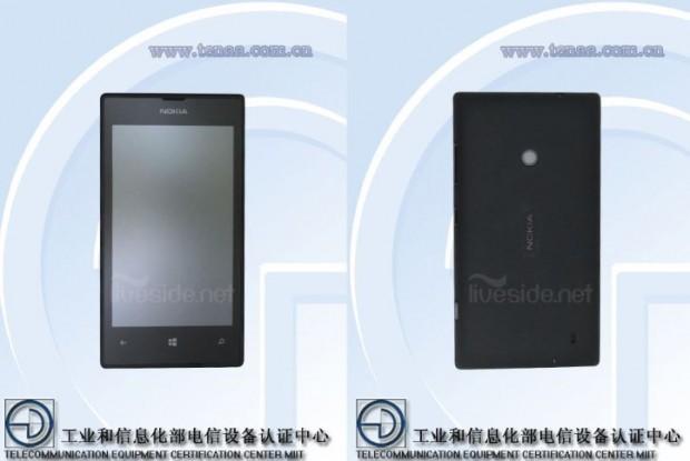 Nokia-Lumia-525-Windows-Phone