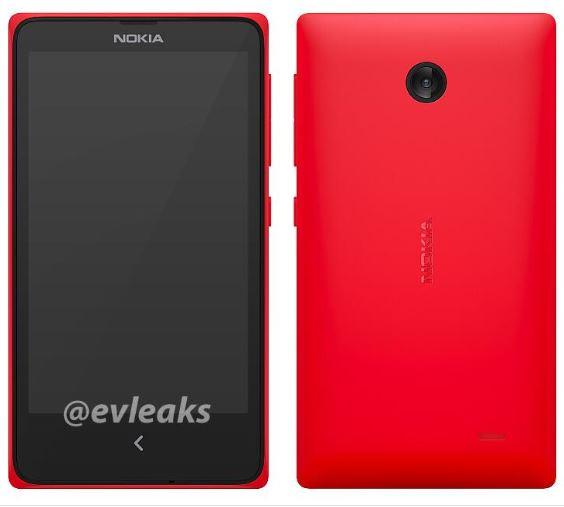 Nokia-Normondy-Lumia-Asha