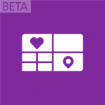 Nokia Camera y Nokia Storyteller Beta se actualizan