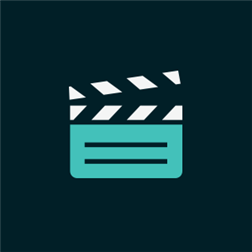 Nokia Video Director
