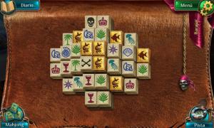 Pesadillas profundas 2: El canto de la sirena, ya disponible el nuevo juego de Artifex