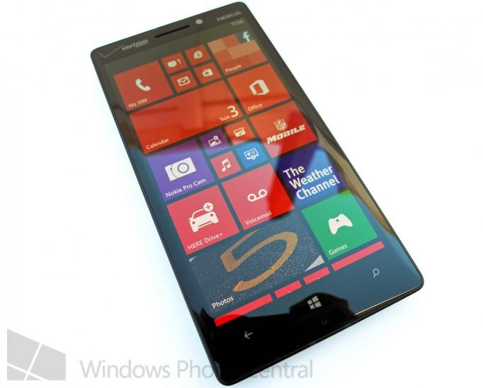 Verizon_Lumia_929