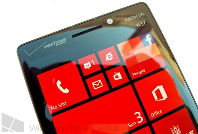 Verizon_Lumia_929_close_FF