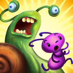 ant-raid-icon