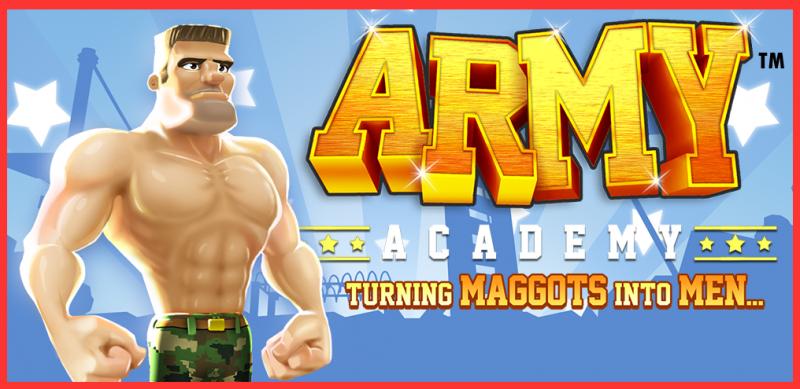 Army Academy