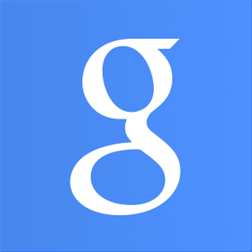 google-windowsphone-icon