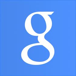 google-windowsphone-icon