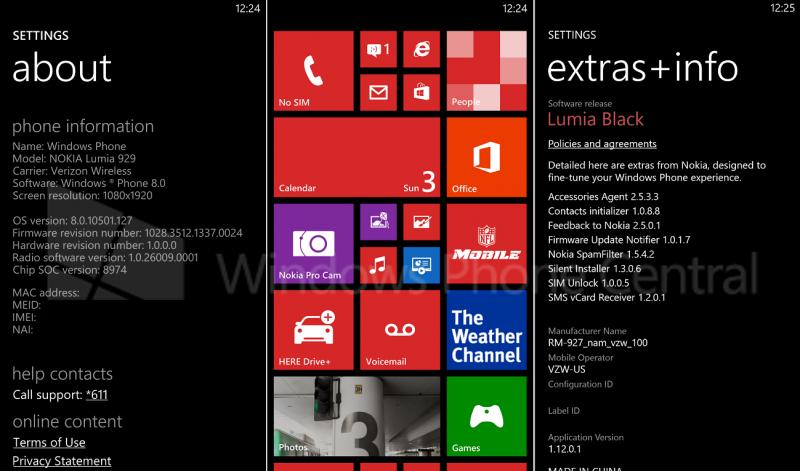 informacion-lumia929