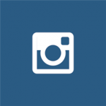 instagram-Beta