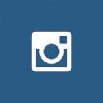 instagram-Beta