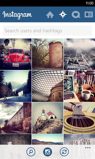 instagram-Beta-windows-phone-