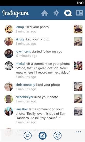 instagram-Beta-windows-phone-1