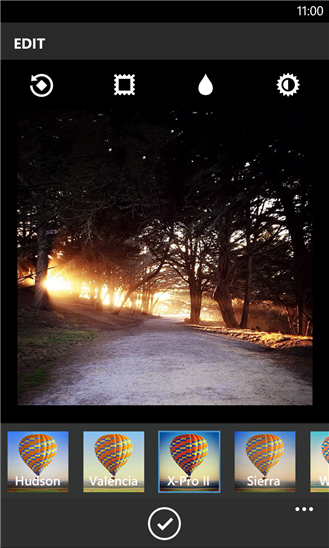 instagram-Beta-windows-phone-3