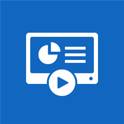 Office Lens y Lumia Beamer reciben sendas actualizaciones