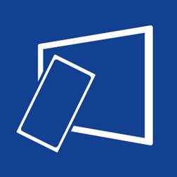 Nokia MixRadio y Nokia Share se actualizan