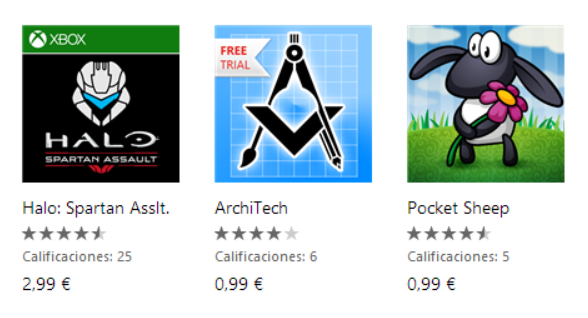 ofertas-tienda-windows-phone