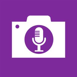 vocal-camera-1