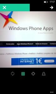 Vine llega a Windows Phone oficialmente [Actualizado con video]