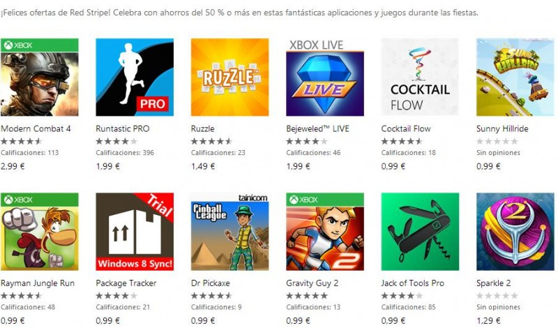 12-ofertas-windows-phone