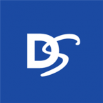 DocuSign Ink