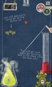 Freddy el juego ganador del concurso Unity3D 2013 ya disponible