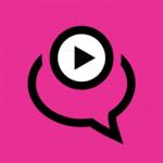 GIF Chat