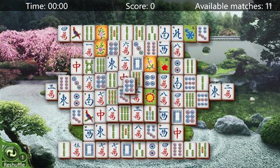 Mahjong-xbox-1
