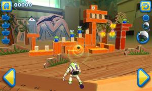 Toy Story: Smash It! de Disney para Windows Phone ya en la tienda
