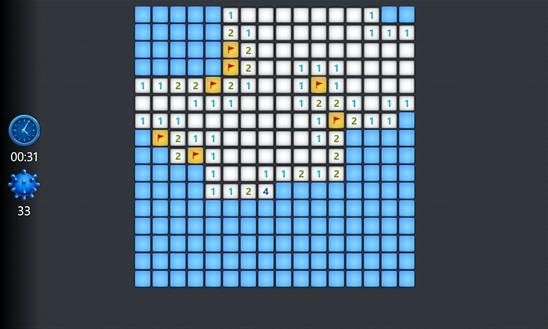 buscaminas-xbox-1